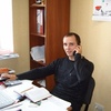 Александр, 32, г.Новый Уренгой