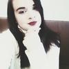 Диана, 22, г.Когалым (Тюменская обл.)