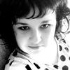 Анастасия, 25, г.Красноярск