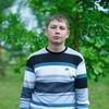 Владимир, 23, г.Шадринск