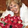 Светлана, 64, г.Миасс