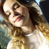 Алина, 16, г.Вязники