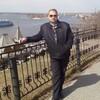 Леонид, 46, г.Нижний Новгород