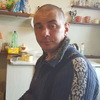 Дмитрий, 35, г.Хабаровск