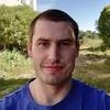 Иван, 28, г.Вологда