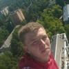 Анатолий, 22, г.Лев Толстой
