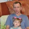 Docktor, 37, г.Катайск