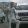 Вова, 25, г.Новоорск