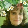 Галинка, 31, г.Первомайский (Тамбовская обл.)