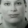 ольга, 43, г.Городище (Пензенская обл.)