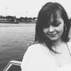 Валерия, 22, г.Санкт-Петербург