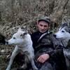 Владимир, 40, г.Яшкино