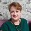 Ирина, 58, г.Иваново