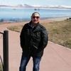 Сергей, 58, г.Анадырь (Чукотский АО)