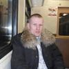 Роман, 31, г.Барабинск