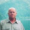 Евгений, 69, г.Трехгорный