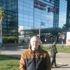 Александр, 39, г.Кореиз