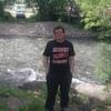 Виталий, 39, г.Елизово