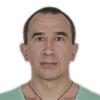 Саша Щербаков, 47, г.Чебоксары