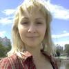 Olga, 30, г.Орел