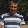 Алексей, 34, г.Шарлык