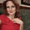 Людмила, 39, г.Кондопога