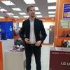 Виктор, 29, г.Черняховск