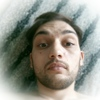 Кирилл, 28, г.Кемерово
