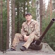 Сергей 55 Екатеринбург