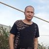 Дмитрий Кочешев, 29, г.Барнаул