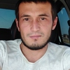Тохиржон Мажидов, 30, г.Элиста
