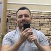 Роман, 43, г.Курск