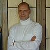 Павел, 53, г.Павлово