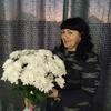 марина, 50, г.Свободный