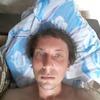 Денис, 35, г.Севастополь