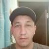 Алексей, 38, г.Череповец