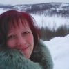 Светлана, 52, г.Мурманск