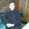 Алексей, 33, г.Кривошеино