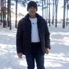 Руслан, 55, г.Усть-Уда