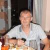 Александр, 40, г.Волгореченск