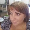 Эля, 36, г.Уфа