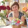Ольга Громова, 45, г.Заозерный