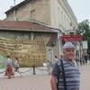 Алекей, 70, г.Сызрань