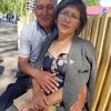 Расима, 50, г.Баймак
