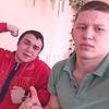 Евгений, 19, г.Красноярск