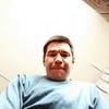 Савелий, 36, г.Анадырь (Чукотский АО)