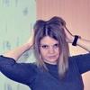 Юлия, 26, г.Гусев