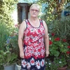 Светлана Гадалова, 52, г.Коктебель