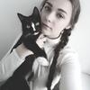 Виктория, 19, г.Тамбов