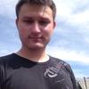 Владислав, 22, г.Орск